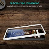 LK [3 Pack] Screen Protector for Google Pixel 3a