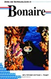 Diving and Snorkeling Guide to Bonaire (Pisces Diving & Snorkeling Guides)