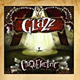 Cirquelectric by Glazz