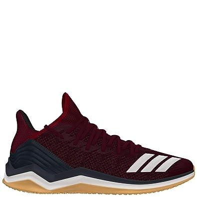 adidas Duramo 8 Trainer, Chaussures de Fitness Homme: Amazon
