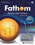 Fathom Dynamic Data Software, Kcp Technologies Staff, 1559536845