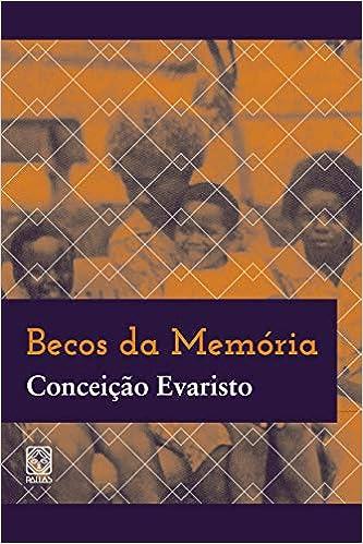 65e09ae04 Becos Da Memória - Livros na Amazon Brasil- 9788534705202