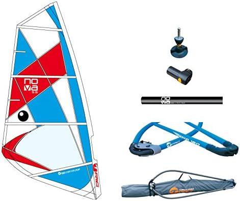 BIC Sport Nova Complete Windsurfing Rig