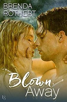 Blown Away by [Rothert, Brenda]