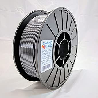 Chroma Strand Labs inova-2008 3 mm 1 kg PETG 3d impresora ...
