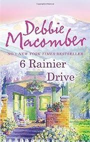 6 Rainier Drive (A Cedar Cove Novel, 6) –…