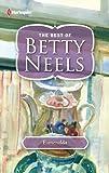 Esmeralda, Betty Neels, 0373199805