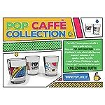 150-CIALDE-POP-CAFFE-MISCELA-ROSSA-CREMOSA-CIALDE-ESE-44