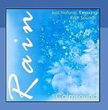 Rain - Just Natural, Relaxing Rain Sounds