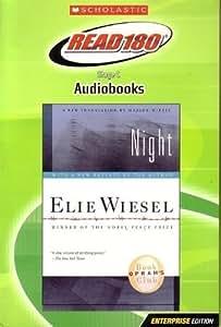how to read audiobook in amazon
