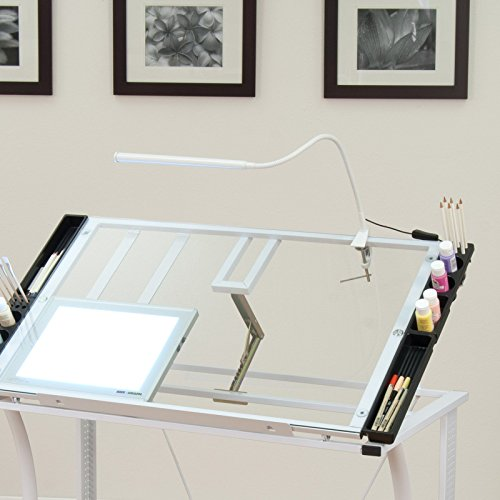 Studio-Designs-LED-Bar-Lamp