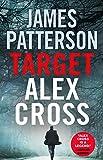 #4: Target: Alex Cross