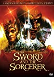 The Sword and the Sorcerer [IMPORT] [UNCUT] by Lee Horsley