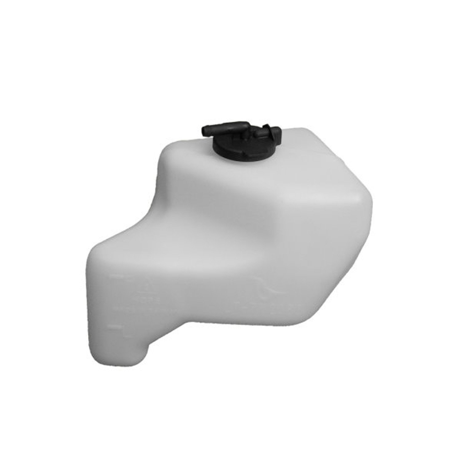 PartsChannel OE Replacement Engine Coolant Reservoir TOYOTA VENZA 2009-2014 TO3014130
