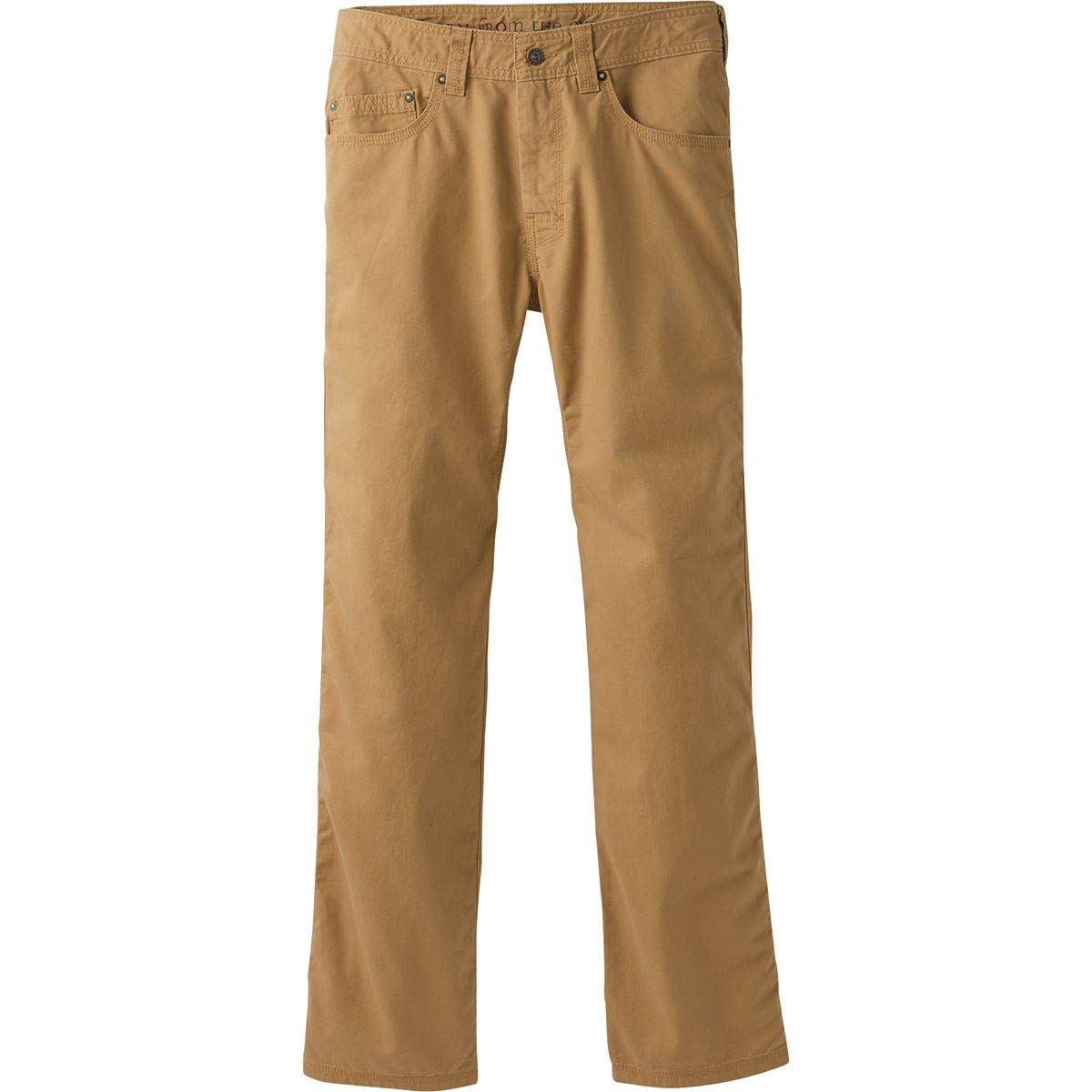 Embark marron US 31   S Bronson Pant 32 Inseam - Pantalon Homme