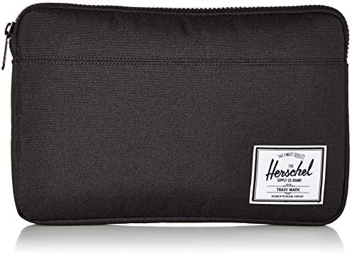Herschel Supply Co Unisex Adults MacBook product image