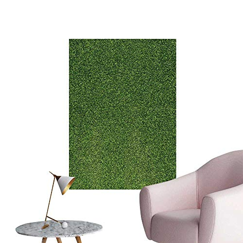 SeptSonne Wall Decorative Artificial Turf Green Pictures for sale  Delivered anywhere in USA