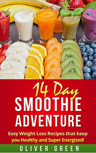 Green Smoothie Recipes For Weight Loss Pdf Weightlosslook