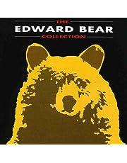 Edward Bear Collection