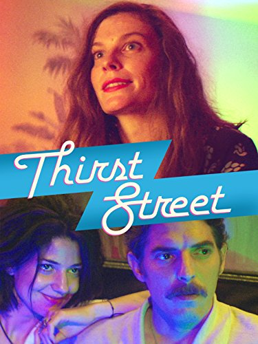 Thirst Street by