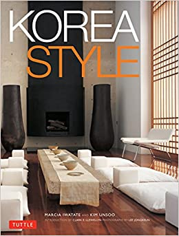 korean modern furniture dpvl. Korea Style: Marcia Iwatate, Kim Unsoo, Lee Jongkeun, Clark E. Llewellyn: 9780804843751: Amazon.com: Books Korean Modern Furniture Dpvl