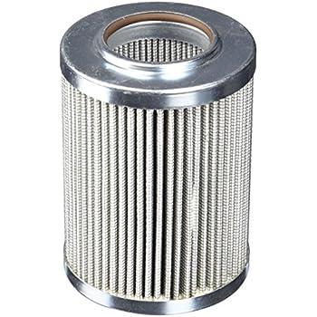 Direct Interchange Millennium-Filters MN-936602Q Parker Hydraulic Filter