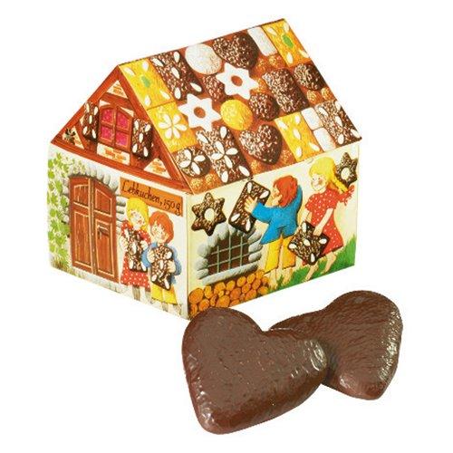 Schmidt Fairytale House