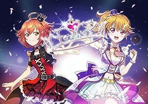 アイドルメモリーズ DVD
