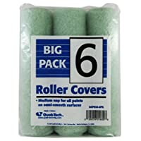 Paint Rollers Product