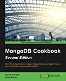 MongoDB Cookbook - Second Edition