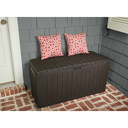 keter-marvel-plus-all-weather-indooroutdoor-brown-storage-bench-4590l-x-1560w-x-2240h