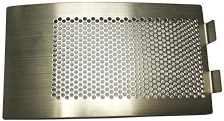 Amazon.com: Dracarys - Panel de malla perforado para ...