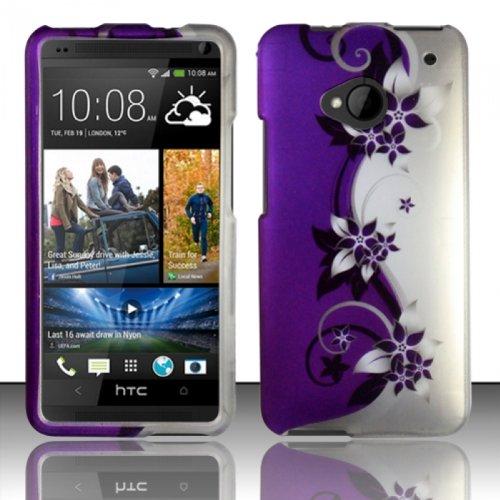 lf-purple-vine-designer-hard-case-protector-cover-lf-stylus-pen-and-screen-wiper-bundle-accessory-fo