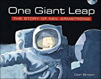 One Giant Leap: The Story Of Neil