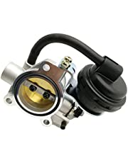 Supercharger Bypass Valve for 2002-2008 Mini Cooper S Convertible R52 R53 1.6L W11B16A Engine