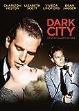 Dark City (1950) by Charlton Heston