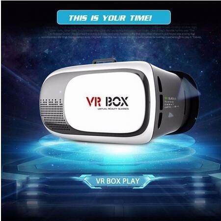 vr-box-20-headset-virtual-reality-3d-glasses-for-cellphone-black