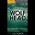 Wolfhead