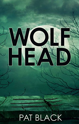Download for free Wolfhead