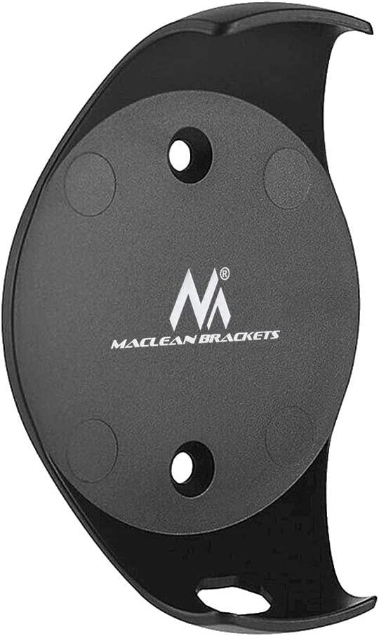 Soporte de Pared para Altavoces Compatible con Google Home Mini Maclean MC-842