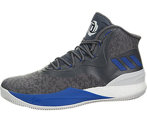 10 Best Basketball Shoes for Wide Feet 2019 (Latest Shoes) 876dd93ff