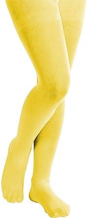 KLOTTZ - Media Panty Colores Carnaval Berkshire Mujer: Amazon.es: Ropa y accesorios