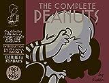 The Complete Peanuts Vol. 6: 1961-1962