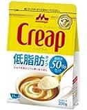 森永乳業 クリープ ライト袋 200g×4袋