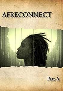 Afreconnect Part A