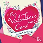 The Valentine's Card | Juliet Ashton