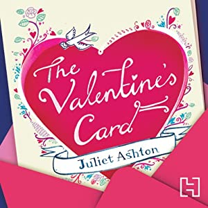 The Valentine's Card Audiobook