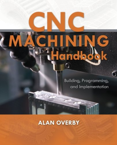cnc machining and programming - 4