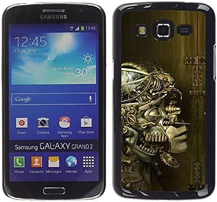 coque samsung galaxy grand 2 sm-g7105