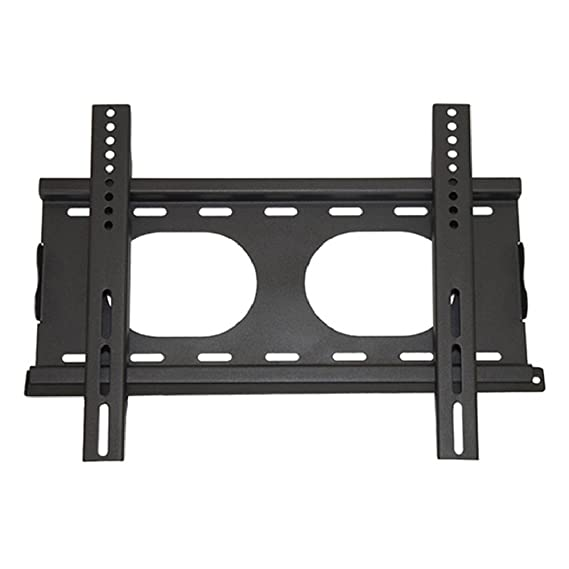 Reglox 14 To 32 Inch Led Tv Wall Mount Bracket Fixed TV Mount